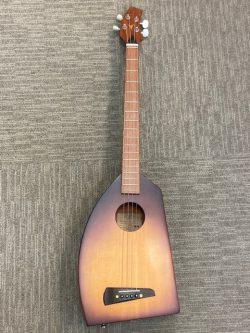 静岡で楽器買取致します!使わなくなった楽器ございませんか?買取大吉イトーヨーカドー静岡店にお任せください!