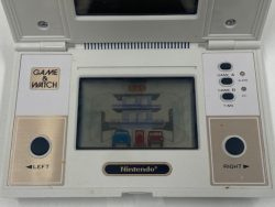 静岡,強化買取,ゲーム機