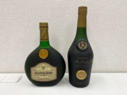 静岡市で【お酒】買取致します!お酒の買い取りなら買取専門店大吉イトーヨーカドー静岡店にお任せください!