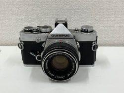静岡市【カメラ買取No1】カメラの買取りなら買取専門店大吉イトーヨーカドー静岡店にお任せください!