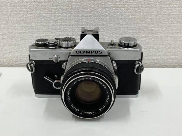 カメラ,売る,静岡市