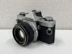 カメラ,買取,静岡市