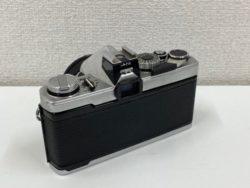 カメラ,買い取り,静岡市