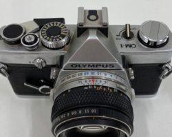 カメラ,買取り,静岡市