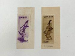 静岡で【切手】の買取りNo1!切手の高価買取りは買取専門店大吉イトーヨーカドー静岡店にお任せください!